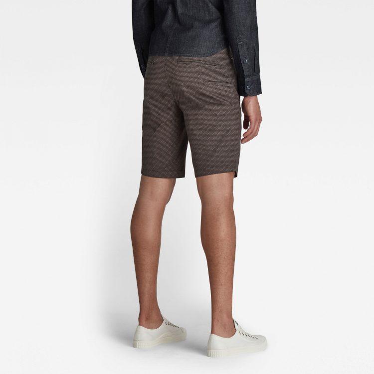Ανδρική βερμούδα G-Star Vetar Chino Shorts   Αυθεντικό 1