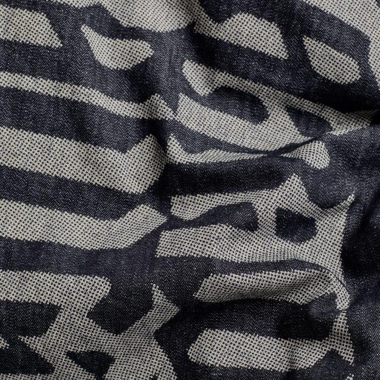 Ανδρική βερμούδα G-Star Vetar Chino Shorts | Αυθεντικό 5