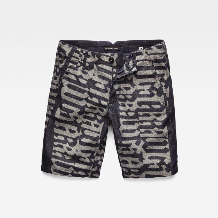 Ανδρική βερμούδα G-Star Vetar Chino Shorts | Αυθεντικό 3