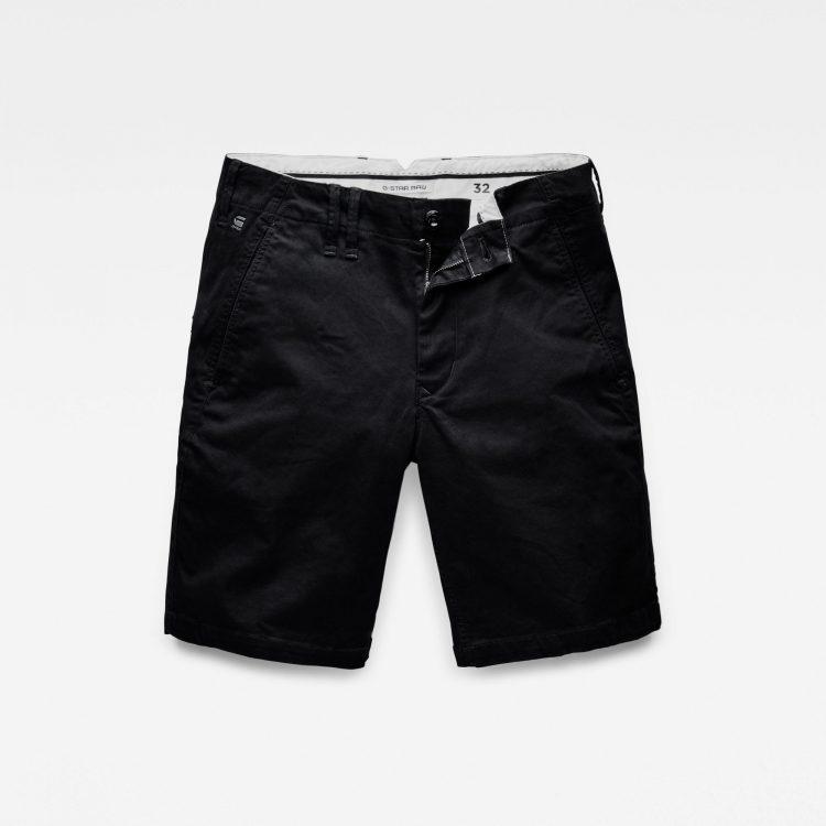 Ανδρική βερμούδα G-Star Vetar Shorts   Αυθεντικό 3