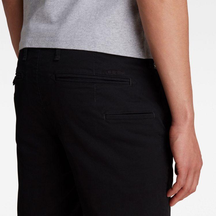 Ανδρική βερμούδα G-Star Vetar Shorts   Αυθεντικό 2