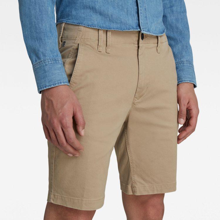 Ανδρική βερμούδα G-Star Vetar Shorts | Αυθεντικό 4