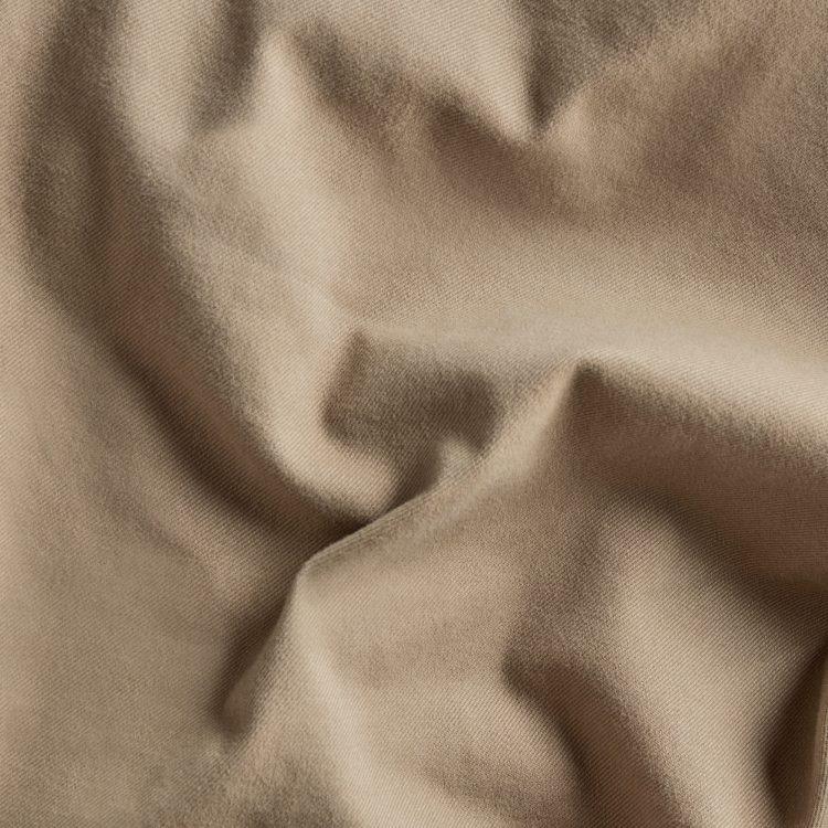 Ανδρική βερμούδα G-Star Vetar Shorts | Αυθεντικό 5