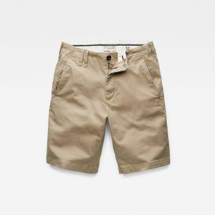Ανδρική βερμούδα G-Star Vetar Shorts | Αυθεντικό 3