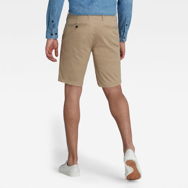 Ανδρική βερμούδα G-Star Vetar Shorts | Αυθεντικό 1