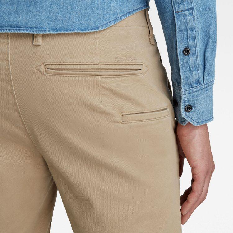 Ανδρική βερμούδα G-Star Vetar Shorts | Αυθεντικό 2