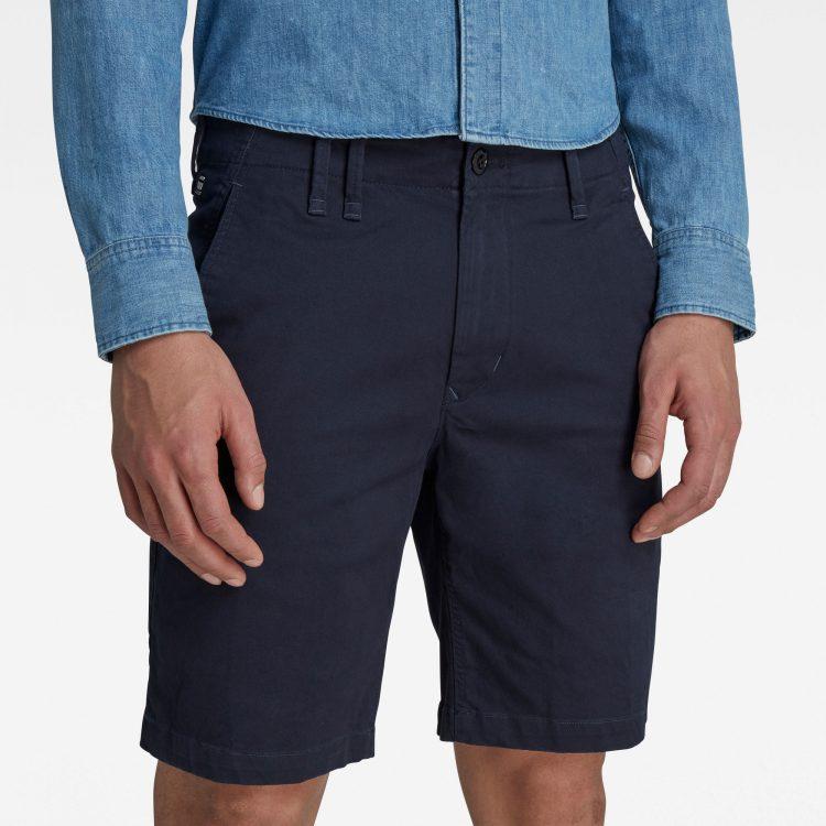 Ανδρική βερμούδα G-Star Vetar Shorts   Αυθεντικό 4