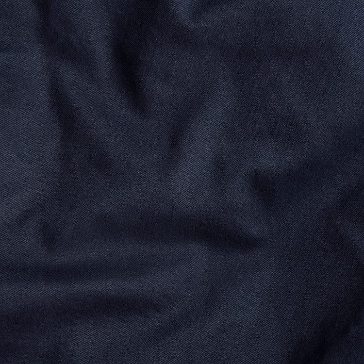 Ανδρική βερμούδα G-Star Vetar Shorts   Αυθεντικό 5