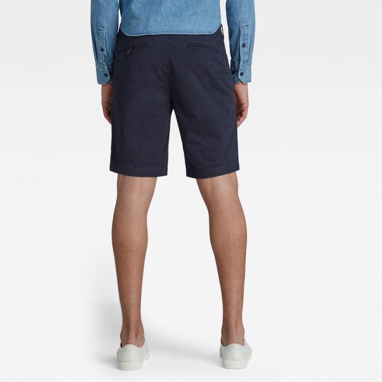 Ανδρική βερμούδα G-Star Vetar Shorts   Αυθεντικό 1