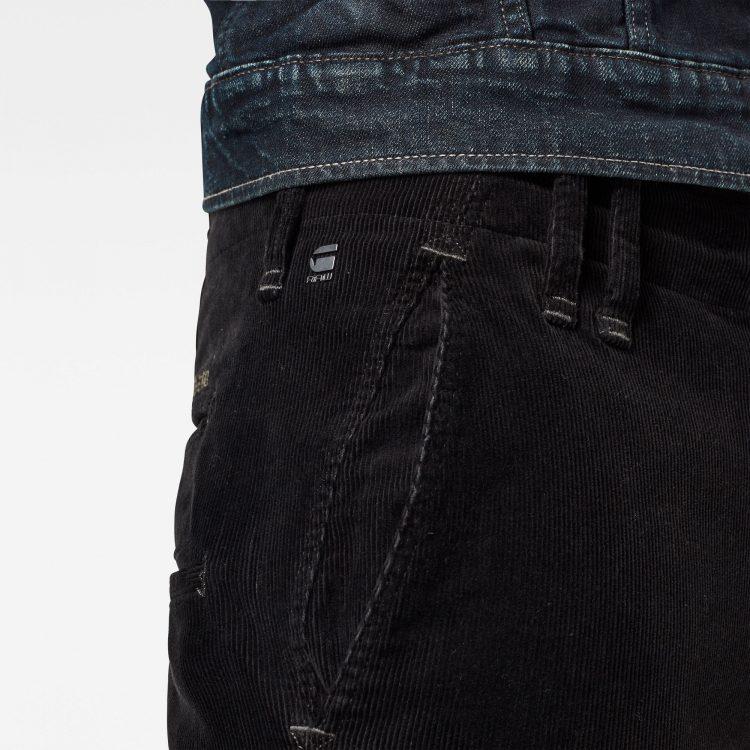 Ανδρικό παντελόνι G-Star Vetar Slim Chino   Αυθεντικό 3