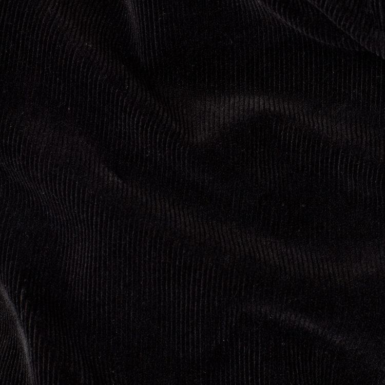 Ανδρικό παντελόνι G-Star Vetar Slim Chino   Αυθεντικό 4