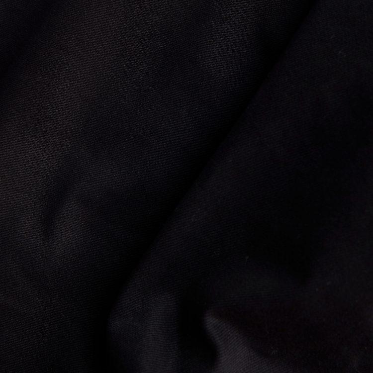Ανδρικό παντελόνι G-Star Vetar Slim Chino   Αυθεντικό 5