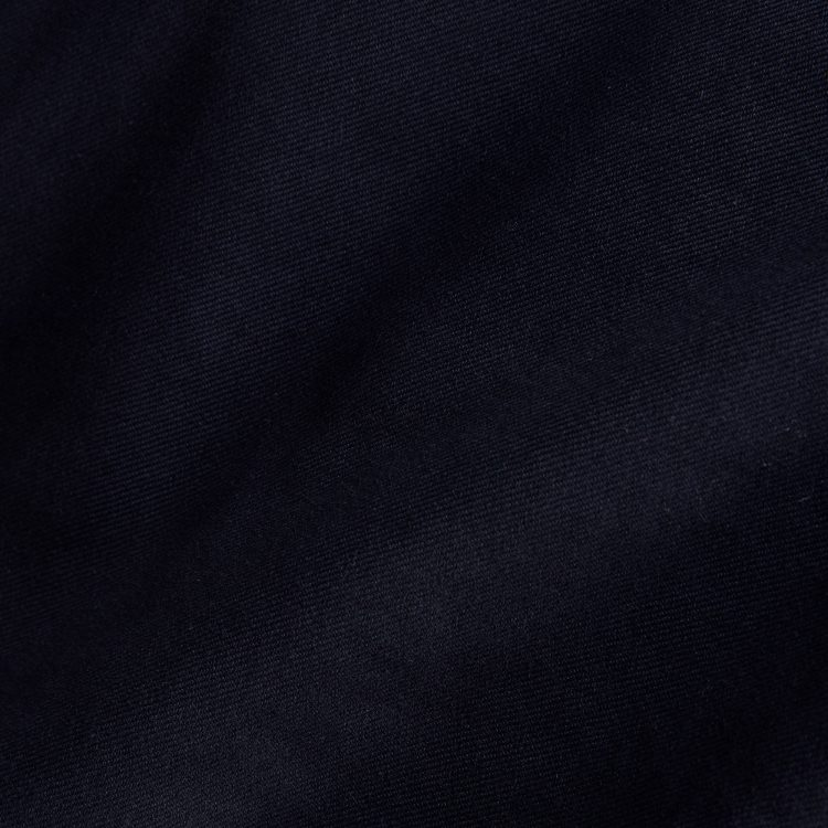 Ανδρικό παντελόνι G-Star Vetar Slim Chino | Αυθεντικό 5
