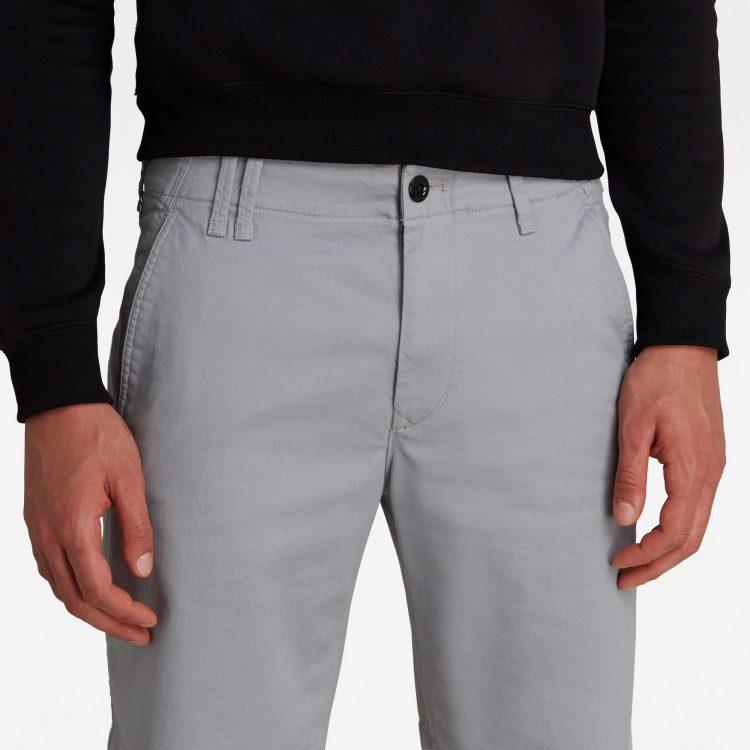Ανδρικό παντελόνι G-Star Vetar Slim Chino | Αυθεντικό 4