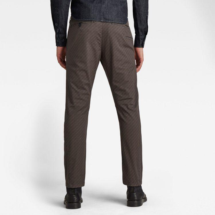 Ανδρικό παντελόνι G-Star Vetar Slim Chino   Αυθεντικό 1