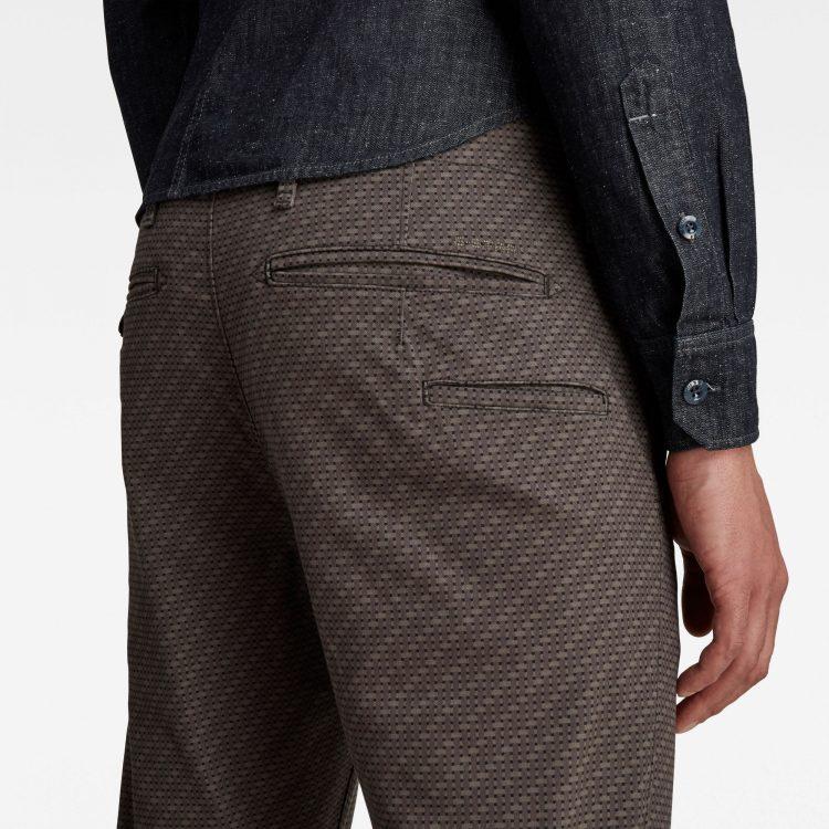Ανδρικό παντελόνι G-Star Vetar Slim Chino   Αυθεντικό 2