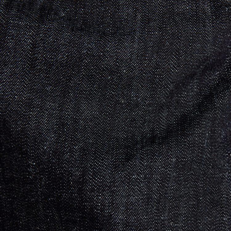 Ανδρική βερμούδα G-Star Worker Chino Denim Shorts | Αυθεντικό 5