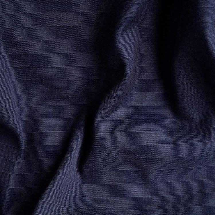 Ανδρικό G-Star Worker Ripstop Utility Indoor Jacket | Αυθεντικό 5