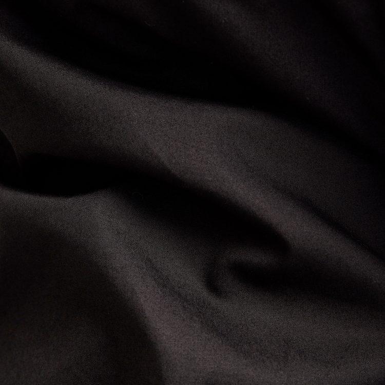Ανδρικό παντελόνι G-Star Woven Mix Cargo Sweatpants   Αυθεντικό 5