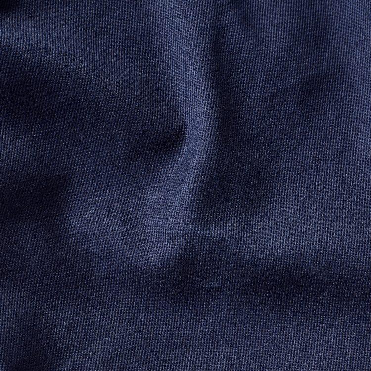 Ανδρικό παντελόνι G-Star Zip Pocket 3D Skinny Cargo Pants | Αυθεντικό 5