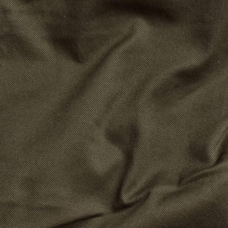 Ανδρικό παντελόνι G-Star Zip Pocket 3D Skinny Cargo Pants | Αυθεντικό 4