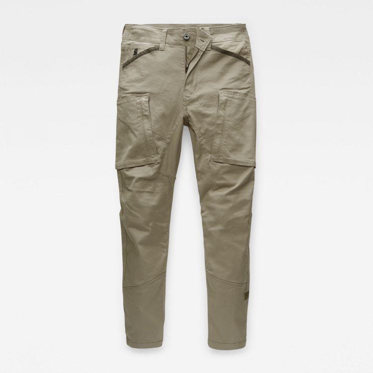 Ανδρικό παντελόνι G-Star Zip Pocket 3D Skinny Cargo Pants   Αυθεντικό 3