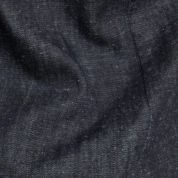 Ανδρικό Πουκάμισο G-Star Zip Pocket Slim Shirt | Αυθεντικό 5